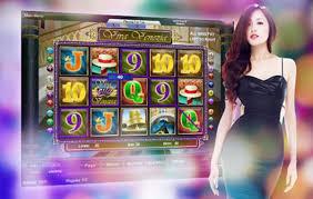 Kenali Permainan Slot dengan Baik Agar Anda Bisa Mendapatkan Jackpot