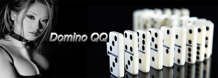 Cara Cepat Mahir Bermain Judi Domino QQ