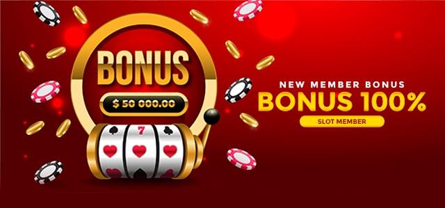 Berbagai Provider yang Menyediakan Permainan Slot Online