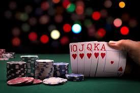 Kuasai Trik Permainan Poker Online Anti Kalah Satu Ini!