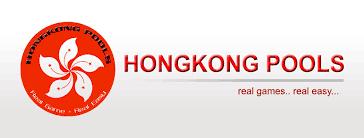 Togel Hongkong Dikelola Langsung Oleh Hongkong Pools